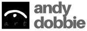 Andy Dobbie Art